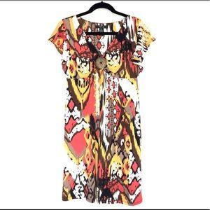 Style & co dress